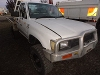 Picture Toyota Hilux 4x4 Turbo Diesel, 1995, Single...