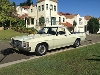 Picture Hj holden ute suit hq hj hx hz wb kingswood...