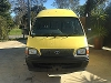 Picture 2004 Toyota Hiace with Wheelchair Hoist