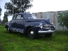 Picture 1942 Plymouth coupe classic hot rod ford...