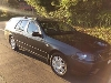 Picture Bf ford falcon stationwagon 2008 lpg automatic...