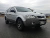 Picture Ford Territory TS (4x4) (2004) 4D Wagon 4 SP...