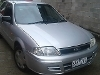 Picture Ford 2002 laser lxi 4 door sedan manual 6mths...