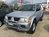 Picture 2005 Mitsubishi Challenger PA-MY05 (4X4) Silver...