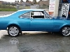 Picture Holden hk 1968 monaro 6cyl 2 speed powerglide...