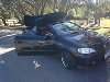 Picture Holden Astra 2002 TS Convertible