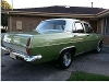 Picture Holden Premier HR Collector car * not Fc Fb Fj...