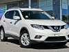 Picture 2014 Nissan X-Trail