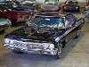 Picture 1965 Chevrolet Impala Coupe