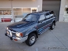 Picture 1994 Ford Raider 7 Seater Courier Auto 4x4 Dual...
