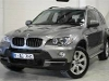 Picture 2007 BMW, X5