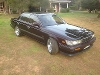 Picture Nissan laurel c33 like cefiro silvia s13 s14...