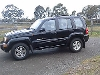 Picture Jeep Cherokee