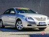 Picture 2008 Toyota Camry Altise