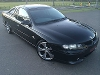 Picture 2001 holden commodore vu ss 5.7l v8 utility ute...