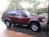 Picture Nissan Pathfinder 2001 - Excellent 4WD with...
