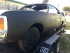 Picture Chrysler Valiant Charger XL VJ 1973