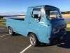 Picture Ford 1965 Econoline Heavy Duty Ute USA not...